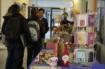 Weihnachtsmarkt am Umwelt-Campus Birkenfeld