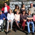 Katholische Frauengemeinschaft unterstützt Menschen mit Behinderung