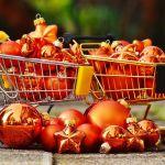 St. Wendeler Land: Einkaufen am Heiligen Abend?