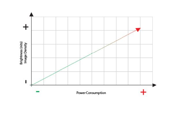 energy_efficiency-01