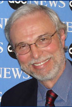 Bill Diehl