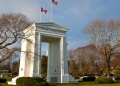 Peace_arch_Canada-US_border