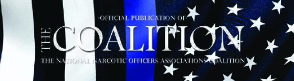 The Coalition | NNOAC Fall Magazine
