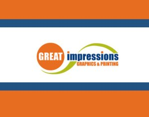 Great-impressions-1