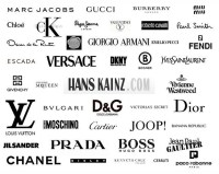 10 Warning Signs of Fake Designer Clothing and Accessories