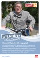 wn.radler Michael Willigshofer