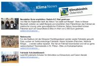 newsletter_klimabuendnis_start