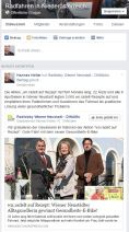 wnradelt_facebook_ende_radfahren_noe