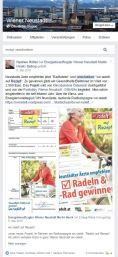 wnradelt_facebook_start_gruppe_wn