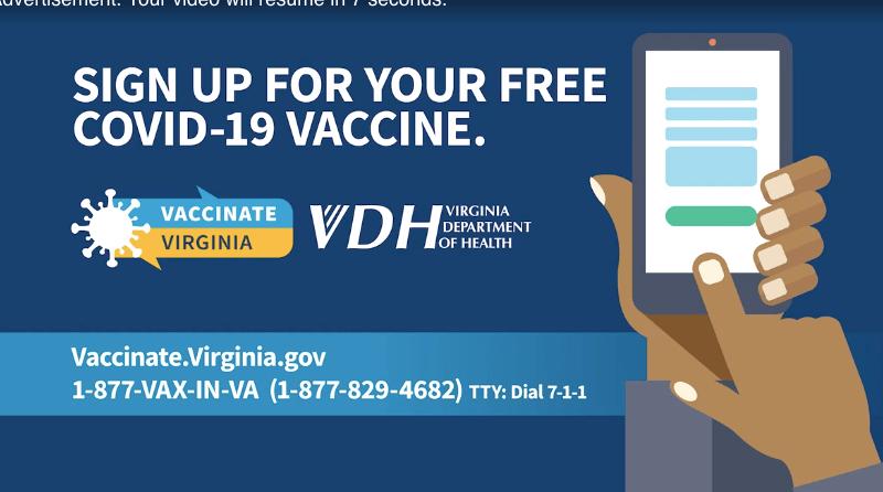 Mobile Vaccine