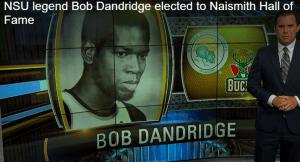 bob dandridge hall of fame