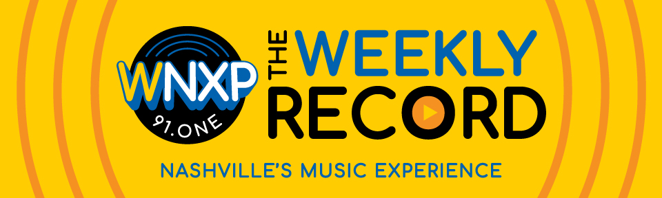 The Weekly Record