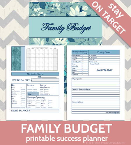 2017 0027s best free budget templates