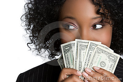 woman-holding-money-9616031
