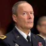 NSA_chief_Gen. Keith Alexander__wnymedia.net