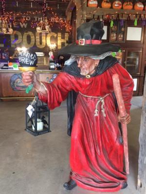 witches-brew-great-pumpkin-farm-03