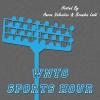 WNYO Sports Hour