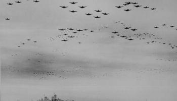 De tweede wereldoorlog wo2 ww2 verzameling collectie