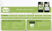 Abellife Route app