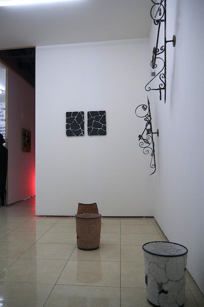 GalerieRolando