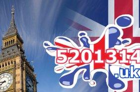 5201314.uk