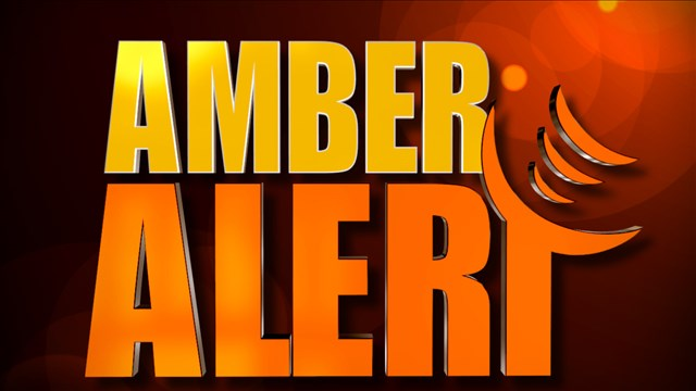 WCHS: State police must follow extensive protocol for AMBER Alert