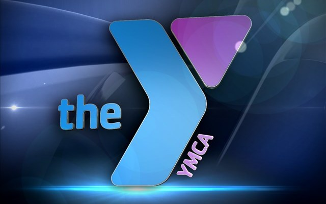 YMCA to Host 5k and 10k Race - WOAY - TV