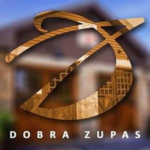 A Night Of Fun At Dobra Zupas Woay Tv
