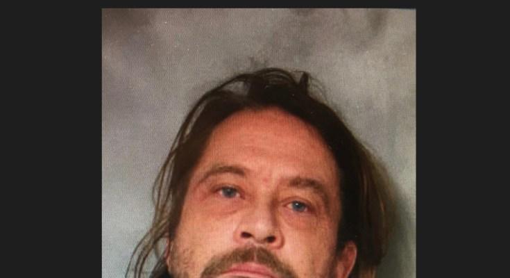 Princeton Man In Jail After Brandishing Gun At Police - WOAY