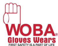 Woba Gloves