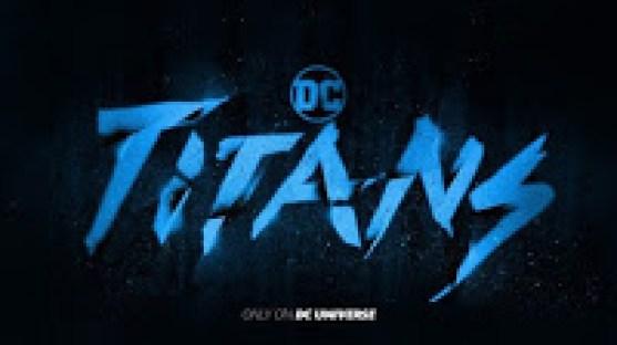 DC Universe News