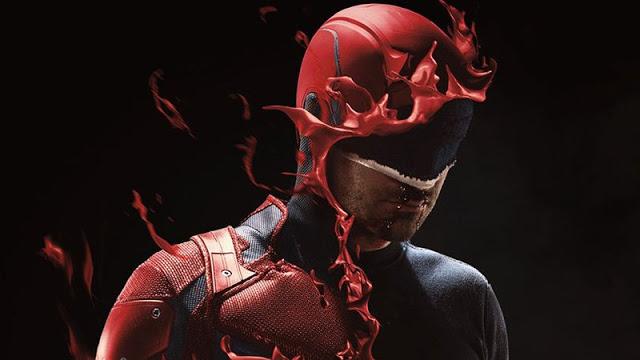 Daredevil Movie Opinion - cover image