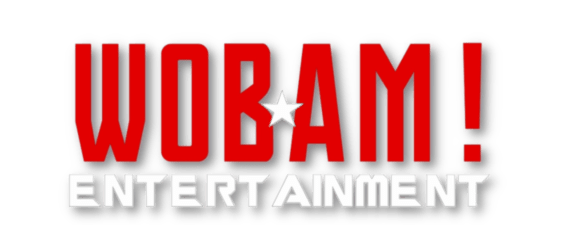 WOBAM Entertainment