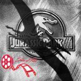 Slice of Jurassic Park 3