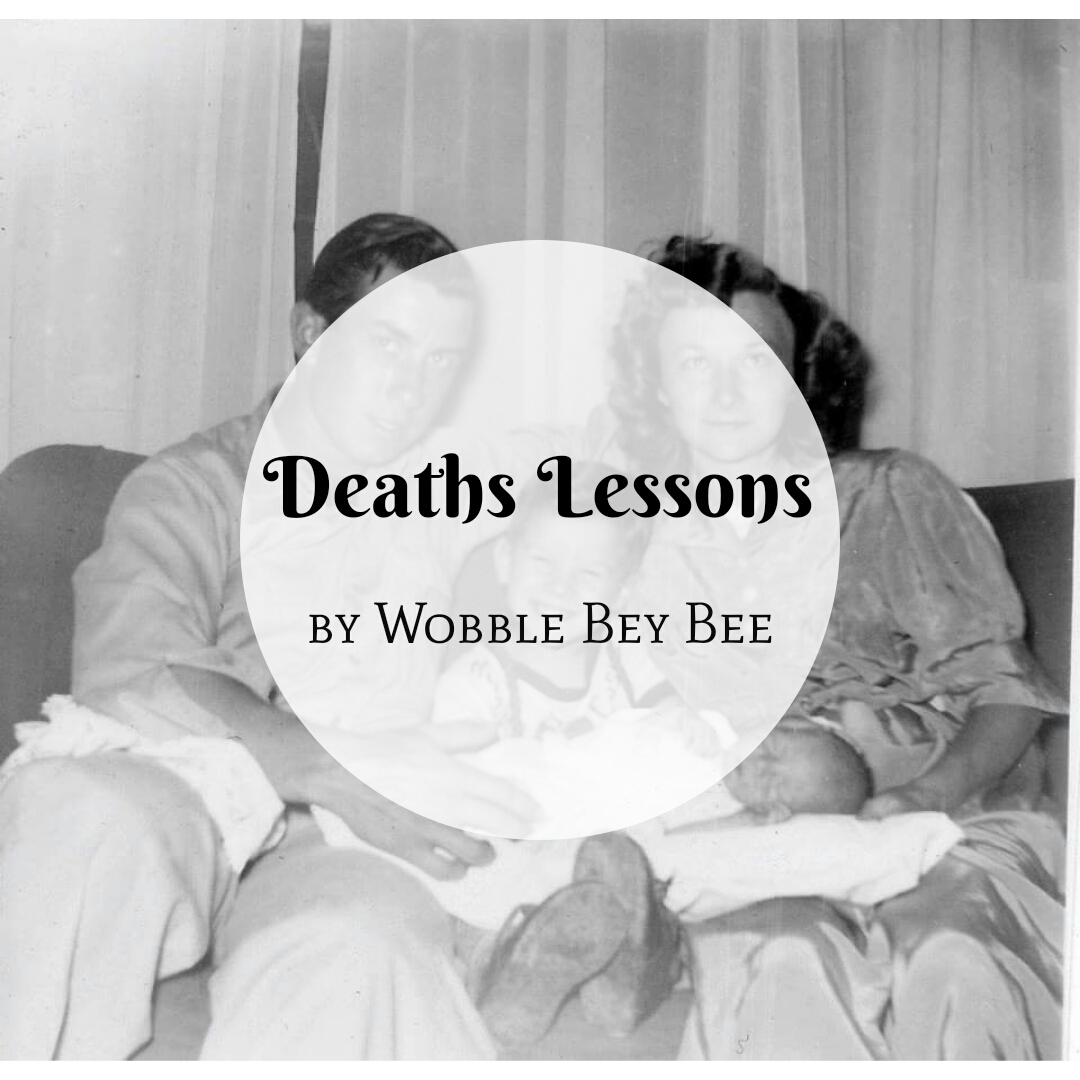 Deaths Lessons