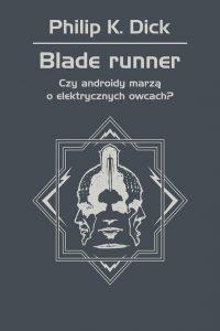 blade runner cyberpunk