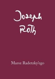 robert makłowicz co czyta książka joseph roth