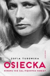 osiecka biografie kobiet kobiety dzień kobiet