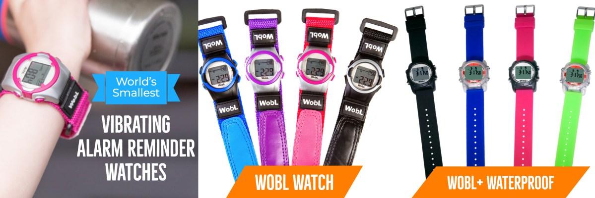WobL Watch Banner