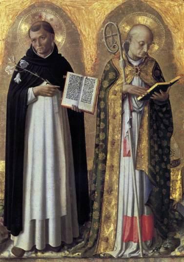 perugia-altarpiece-left-panel-1448