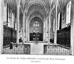abbaye-solesmes_16
