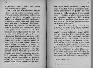 DjVUKardynal_Jan_Bona_Pisma_ascetyczne_Tarnow_1891(3)