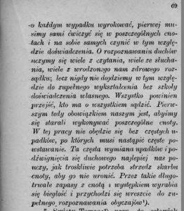 DjVUKardynal_Jan_Bona_Pisma_ascetyczne_Tarnow_1891(5)