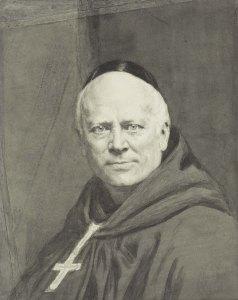 Gueranger