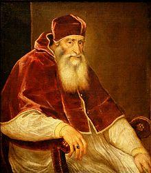 Nieomylność papieska a obecny pontyfikat (3 z 3)