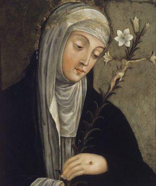 Heilige-Katharina-von-Siena