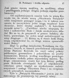 9 Odpusty_Podrecznik_dla_duchowienstwa_i_wiernych_Opracowal_Ks_Augustyn_Arndt_TJ_Krakow_1890-8(1)