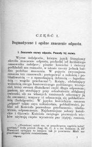 Odpusty_Podrecznik_dla_duchowienstwa_i_wiernych_Opracowal_Ks_Augustyn_Arndt_TJ_Krakow_1890-1