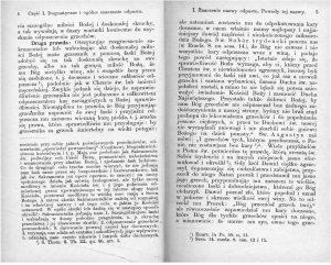 Odpusty_Podrecznik_dla_duchowienstwa_i_wiernych_Opracowal_Ks_Augustyn_Arndt_TJ_Krakow_1890-2(1)