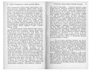 Odpusty_Podrecznik_dla_duchowienstwa_i_wiernych_Opracowal_Ks_Augustyn_Arndt_TJ_Krakow_1890-4(1)